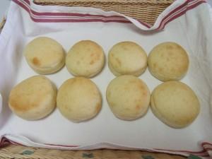 H25.10.27 バンズパン