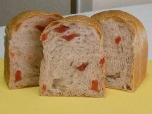 H26.2.19 いちごパン 2