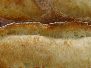 H26.2.19 フランスパン 2