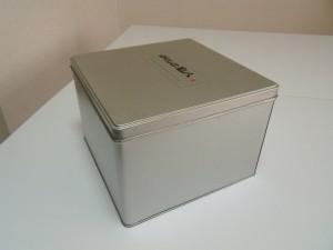 H26.3.25 おかき缶 1