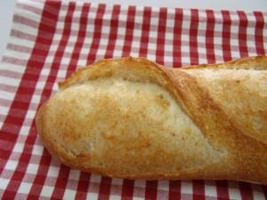 H26.3.25 フランスパン 2