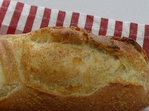 H26.3.24 フランスパン 2