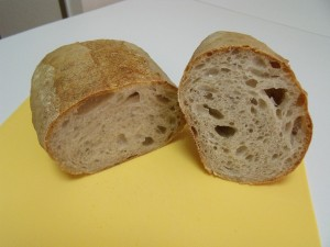 H26.3.27 田舎パン 2