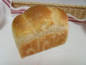H26.4.29 ミニ食パン