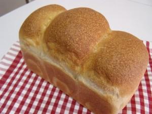 H26.6.24 食パン 5