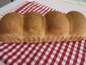 H26.6.28 ちぎりパン 3