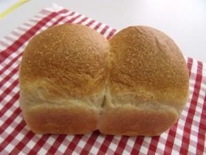 H26.6.28 ミニ食パン 1