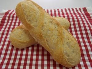 H26.7.27 フランスパン 1