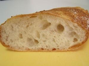 H26.8.23 フランスパン 3