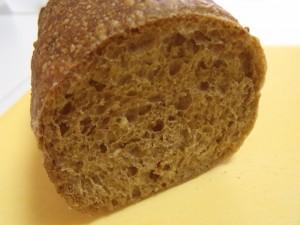 H26.9.30 マルチシリアルパン 2