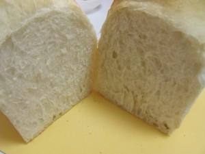 H26.9.30 酒種パン 1