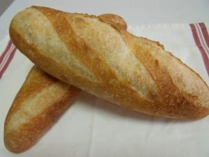 H26.10.26 フランスパン 2