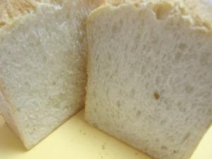 H26.10.28 りんご食パン 4