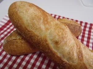 H26.10.28 フランスパン 2