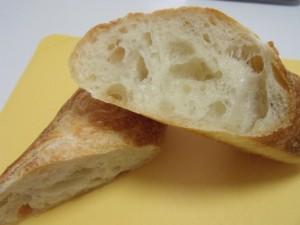 H26.10.28 フランスパン 3