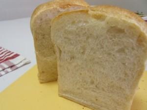 H26.10.29 りんご食パン 2