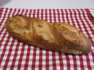 H26.11.30 フランスパン 1