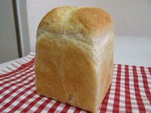 H26.11.30 ミニ食パン 2