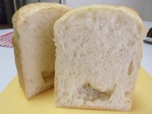 H26.11.30 ミニ食パン 4