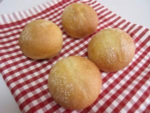 H26.12.25 丸パン