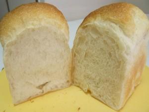 H26.12.26 酒種ミニ食パン 2