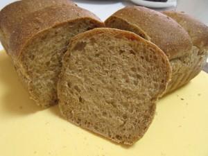 H27.1.27 マルチシリアルパン 3