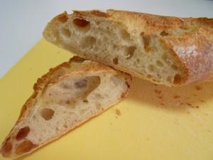 H27.1.28 フランスパン 3