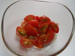 H27.1.29 トマトサラダ