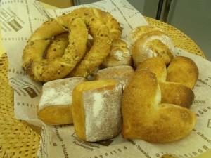 H27.3.20 セミナーのパン 1