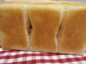 H27.3.28 酒種食パン 2