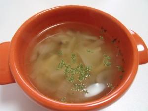H27.5.26 野菜スープ 1