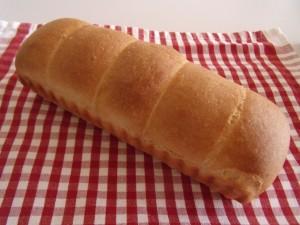 H27.5.27 ちぎりパン 1
