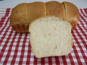 H27.5.27 ちぎりパン 3