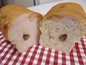 H27.6.24 おまめパン 1