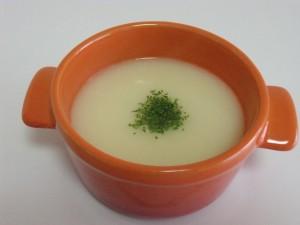 H27.6.24 新たまスープ 1
