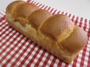 H27.9.15 ちぎりパン 1