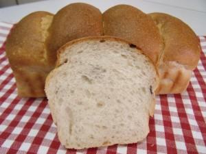 H27.9.15 ちぎりパン 3
