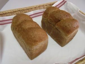 H27.9.15 マルチシリアルミニ食パン 1