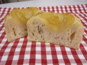 H27.9.27 ポテトアップルパン 4