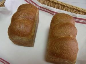 H27.9.27 マルチシリアルミニ食パン 1