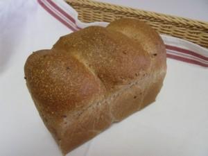 H27.9.29 マルチシリアルミニ食パン 1