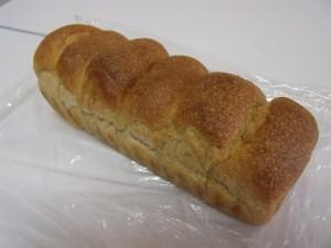 H27.10.31 ちぎりパン 1
