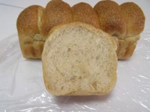 H27.10.31 ちぎりパン 3