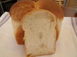 H28.3.26 ミニ食パン 3