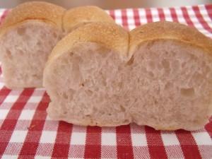 H28.4.14 ちぎりパン 6