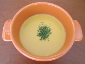 H28.6.15 にんたまスープ 1