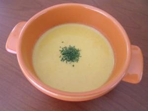 H28.6.18 にんたまスープ 1
