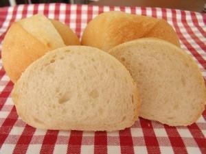 H28.10.18 白パン 3