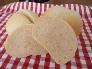 H28.10.22 白パン 3