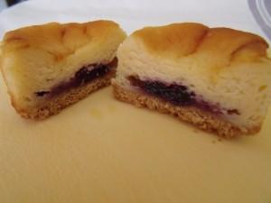 H29.7.22 ミニチーズケーキ 3